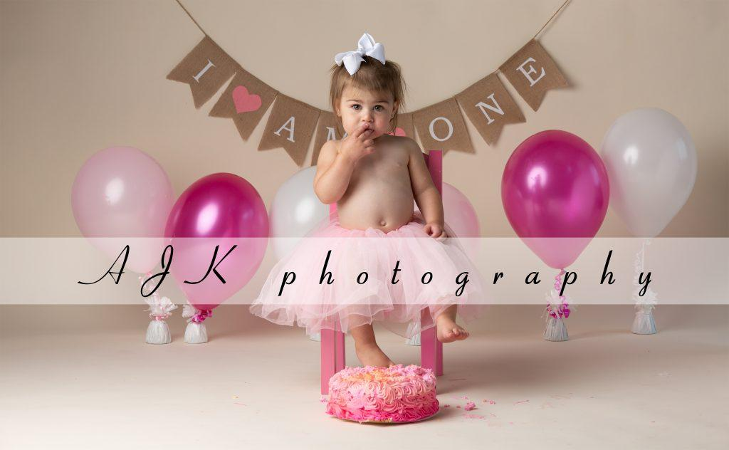 Middletown NJ photographer