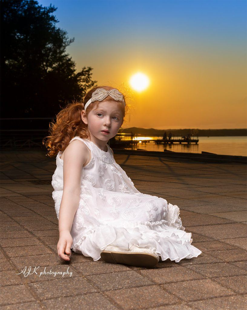 Howell NJ photographer