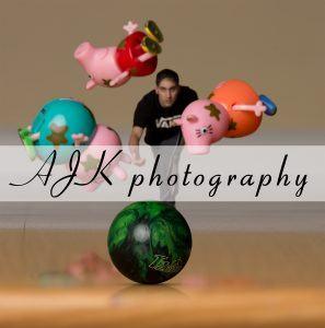 bowling composite