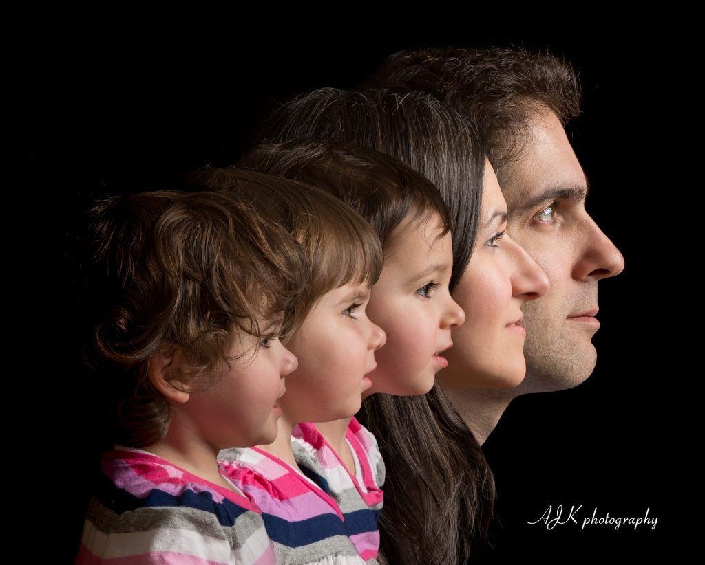 family-portrait-new-jersey-photographer
