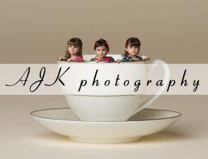 teacup composite