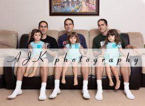triplets composite